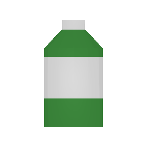 Picture of Unturned Item: Chemicals