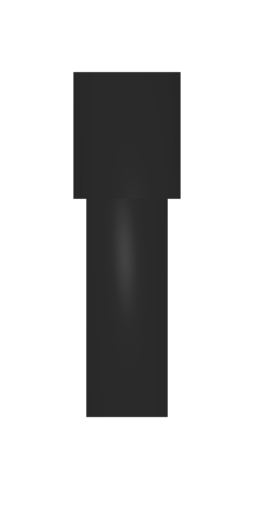 Picture of Unturned Item: Vertical Grip
