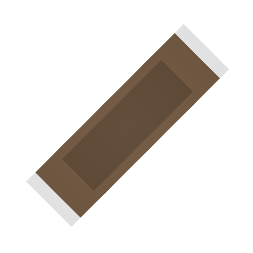 Picture of Unturned Item: Chocolate Bar