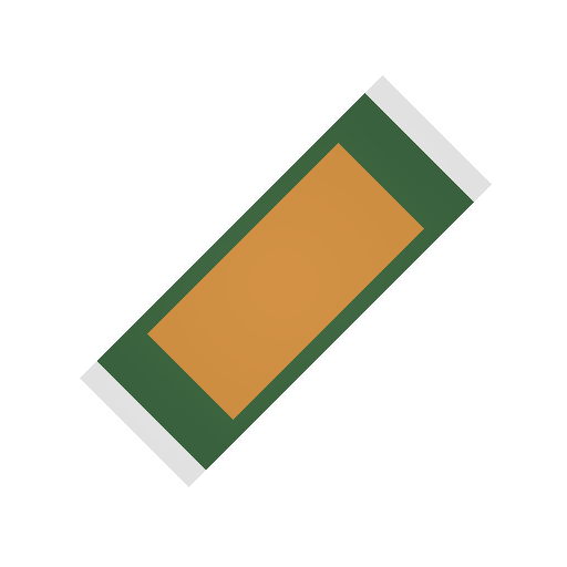 Picture of Unturned Item: Granola Bar