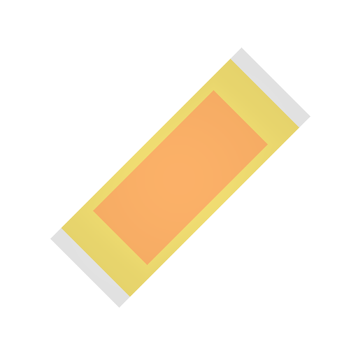 Picture of Unturned Item: Energy Bar