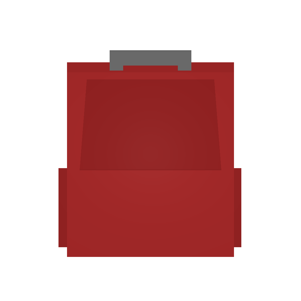 Picture of Unturned Item: Daypack