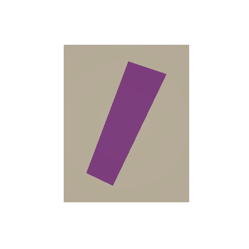 Picture of Unturned Item: Grape Juice