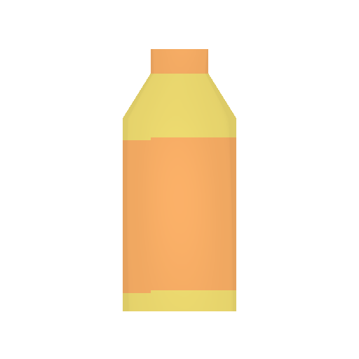 Picture of Unturned Item: Bottled Energy