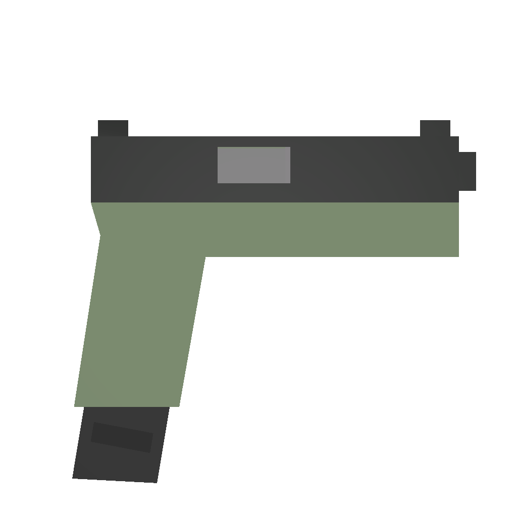 Picture of Unturned Item: Cobra